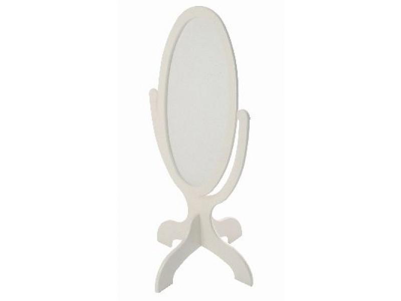 Little Colorado Girl's Cheval Mirror