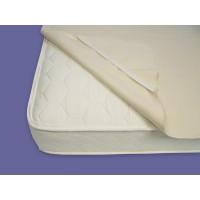 Organic Cotton Flannel Pad