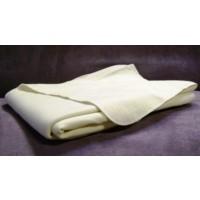 Organic Wool Puddle Pad
