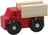 Mini Mites Utility Truck